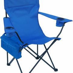 Everywhere Chair Coupon Code Wingback Recliner Chairs Coolers China Wholesale Page 12