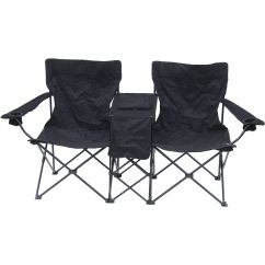 Folding Chair With Cooler Swivel Invented Coolers China Wholesale Page 13