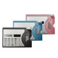Calculator W/Card Holder,China Wholesale Calculator W/Card ...