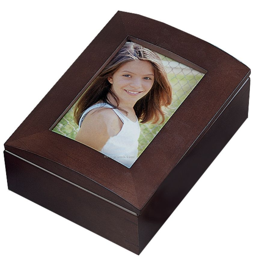 Photo Box, Trinket Box, Picture Frame,China Wholesale ...