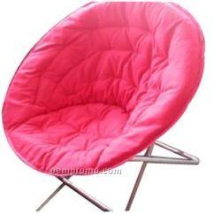 Big Kahuna Beach Chair Barber Chairs Used Vinyl Football Bean Bag (screen Printed),china Wholesale ...