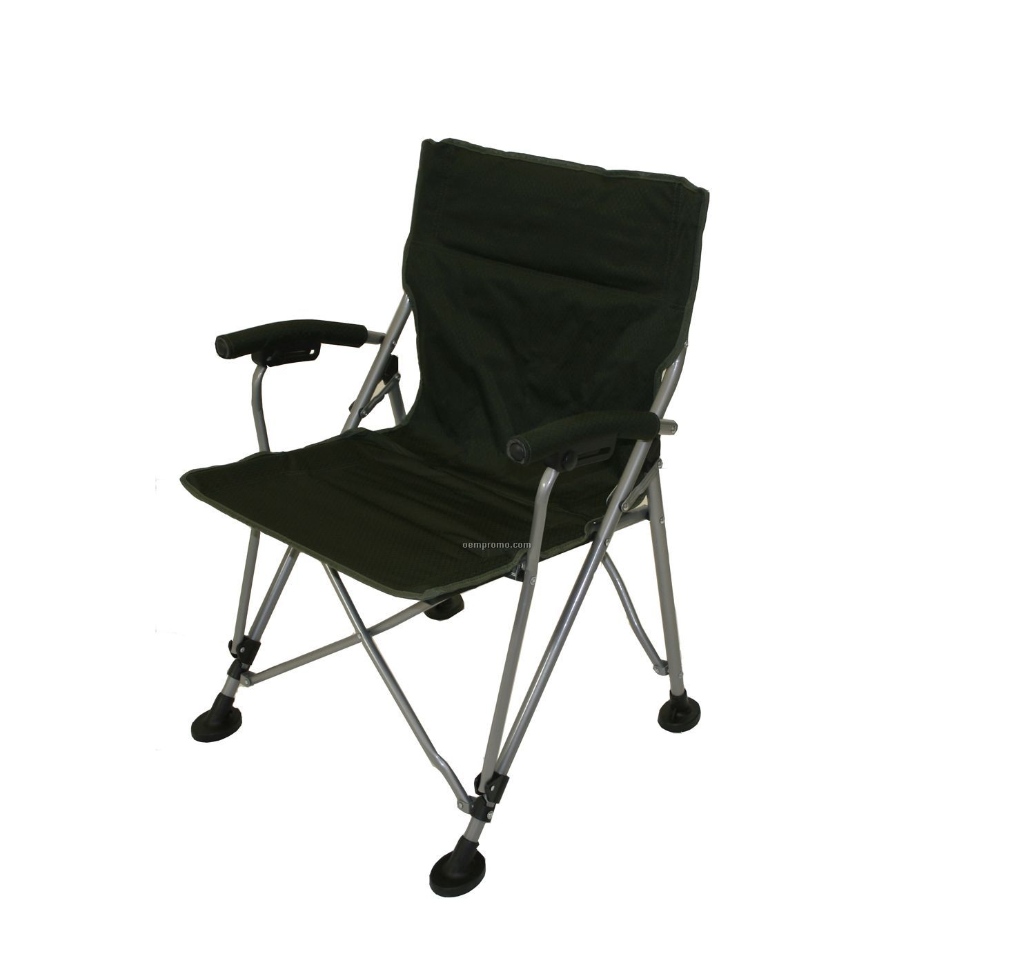 chair in a bag with footrest reading chairs for bedroom baseball glove china wholesale
