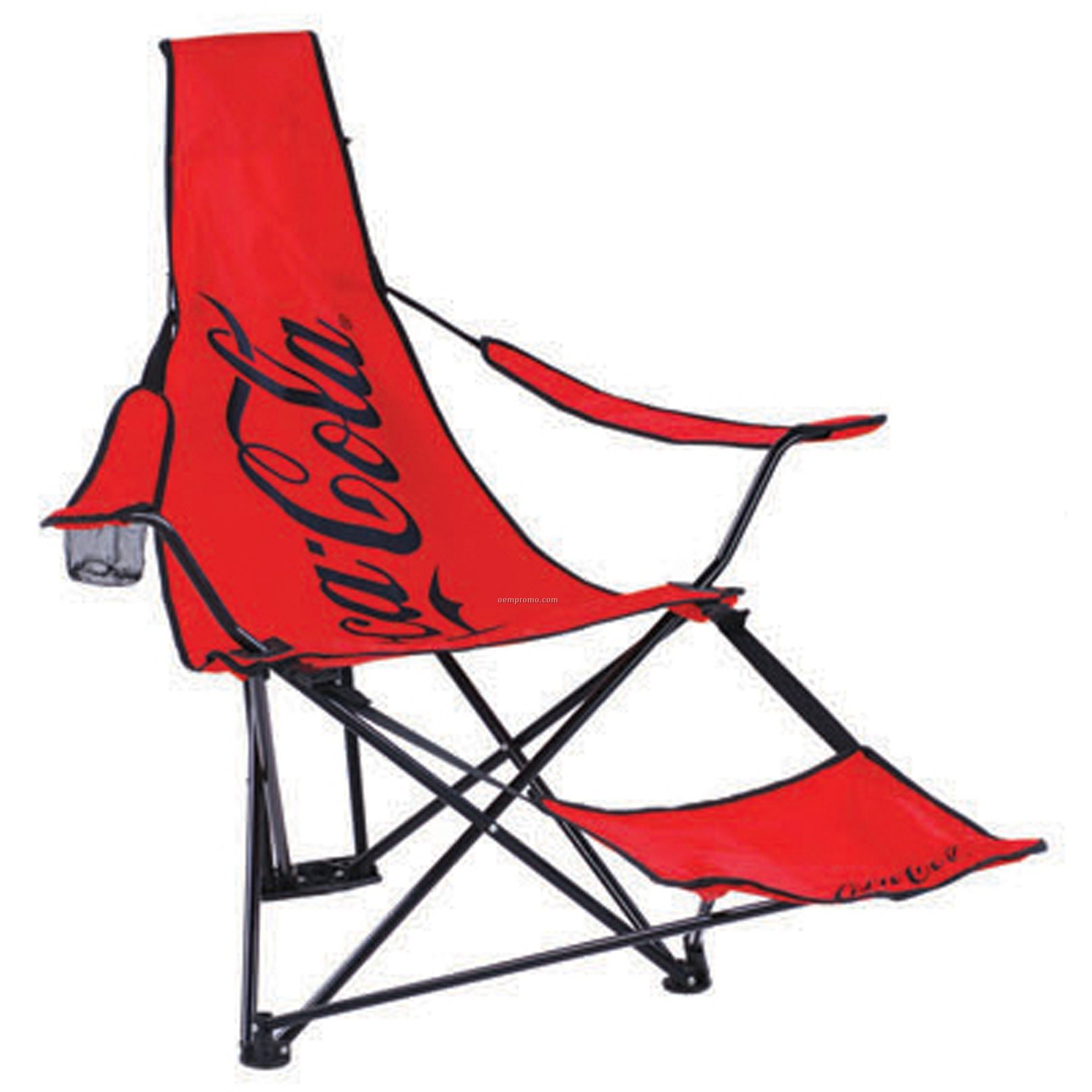 wholesale folding chairs baby bouncy chair china
