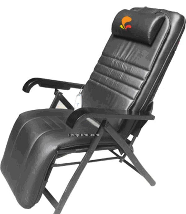 folding executive chair tub covers to buy chairs china wholesale page 77 foldable massage