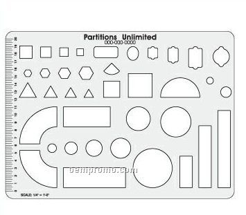 Electrical Symbols Template 4,China Wholesale Electrical