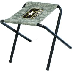 Everywhere Chair Coupon Code Parsons Chairs Kirklands Wakeboard Bench With Back China Wholesale