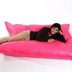 Big Joe Bean Bag Chair Pink Bed Bath And Beyond Kitchen Covers Furniture China Wholesale Page 10