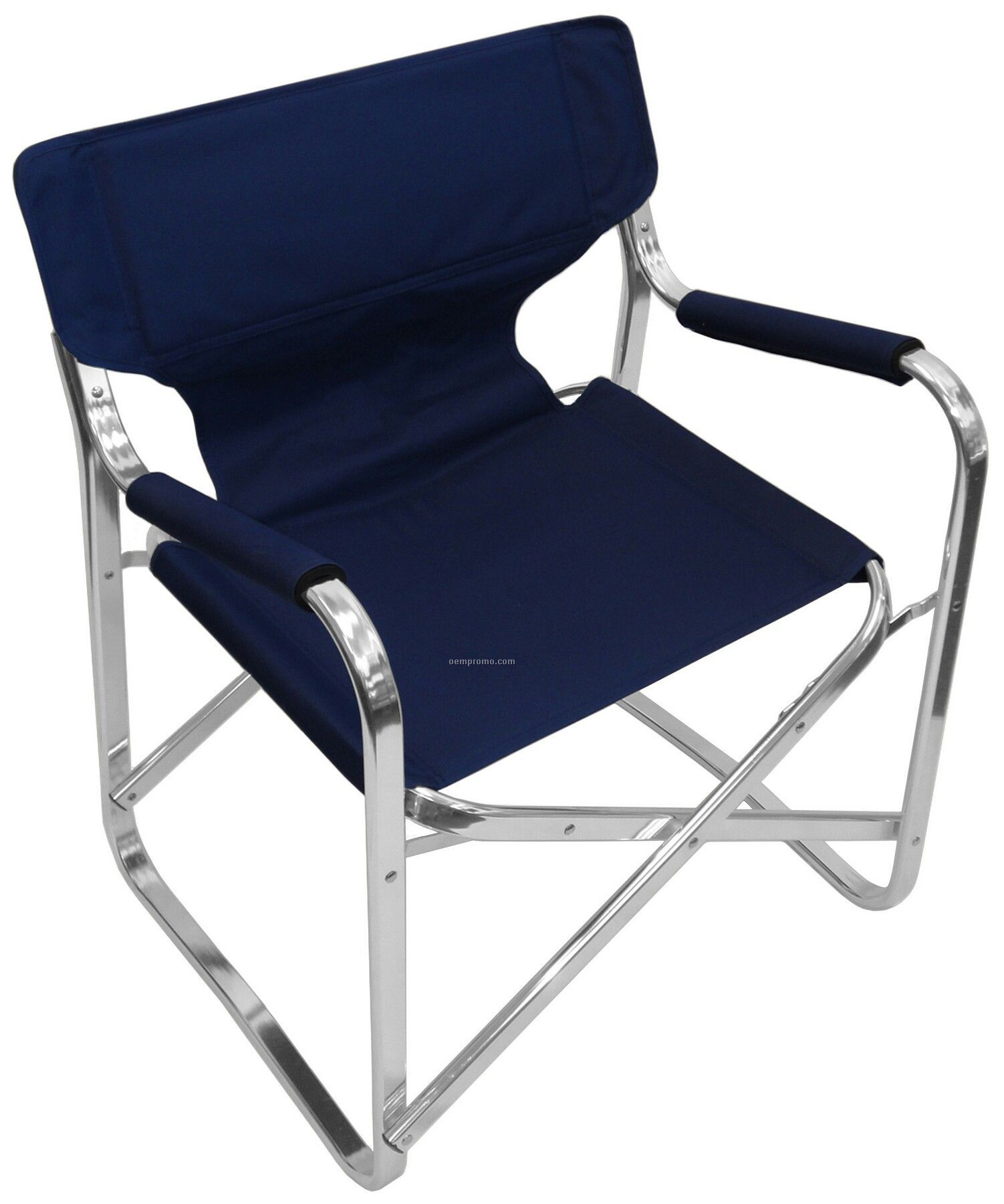 aluminum directors chair kids round chairs china wholesale page 31