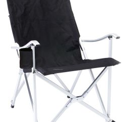 Chairs In A Bag Folding Chair Blind Beach With Carrying China Wholesale