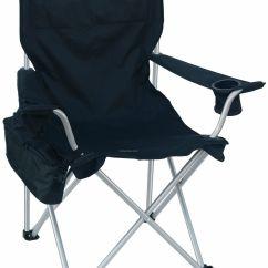 Big Folding Chairs Swivel Under $200 China Wholesale Page 46