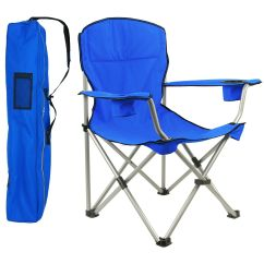 Folding Chair No Arms Woven Seat Direct Import Extra Large W Arm Rests 350