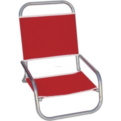 Compact Travel Beach Chairs White Arm Chair China Wholesale Page 56