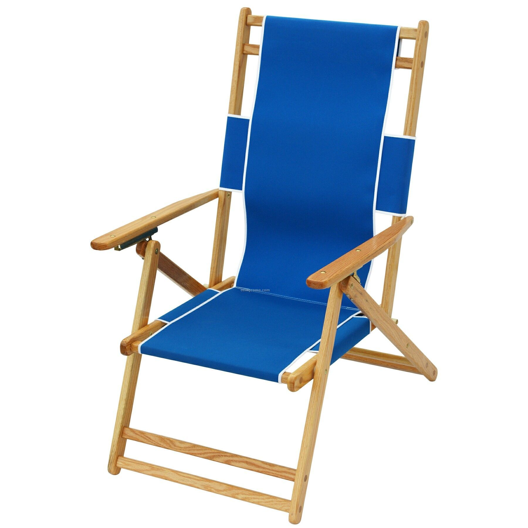 beach chair frame old fashioned bedroom chairs ventura reclining seat w armrests china wholesale