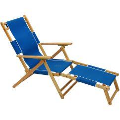 Baseball Folding Tent Chair Bow Arm Morris China Wholesale