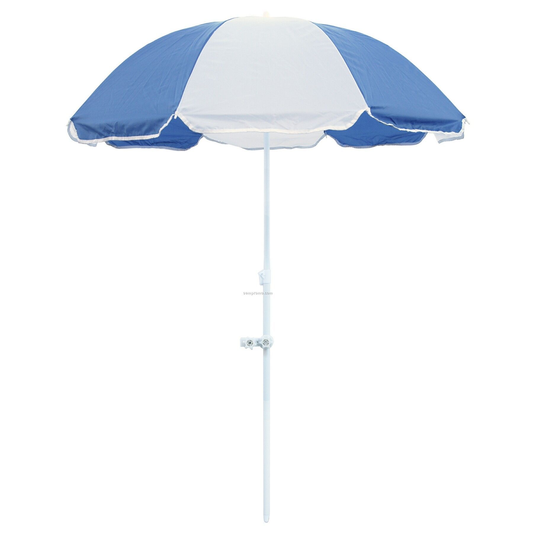 Folding Chairs With Umbrella Umbrellas China Wholesale Umbrellas Page 57
