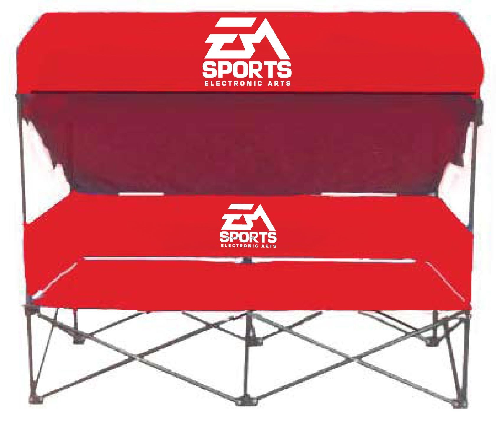 sport team sofas thomasville fremont sofa price folding bench china wholesale