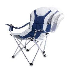 Low Back Chairs Camping Acrylic Chair Ikea Us Made Deluxe Wide Beach With Full Color