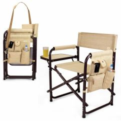 Natural Gear Folding Chair Childrens Wooden Chairs China Wholesale Page 12