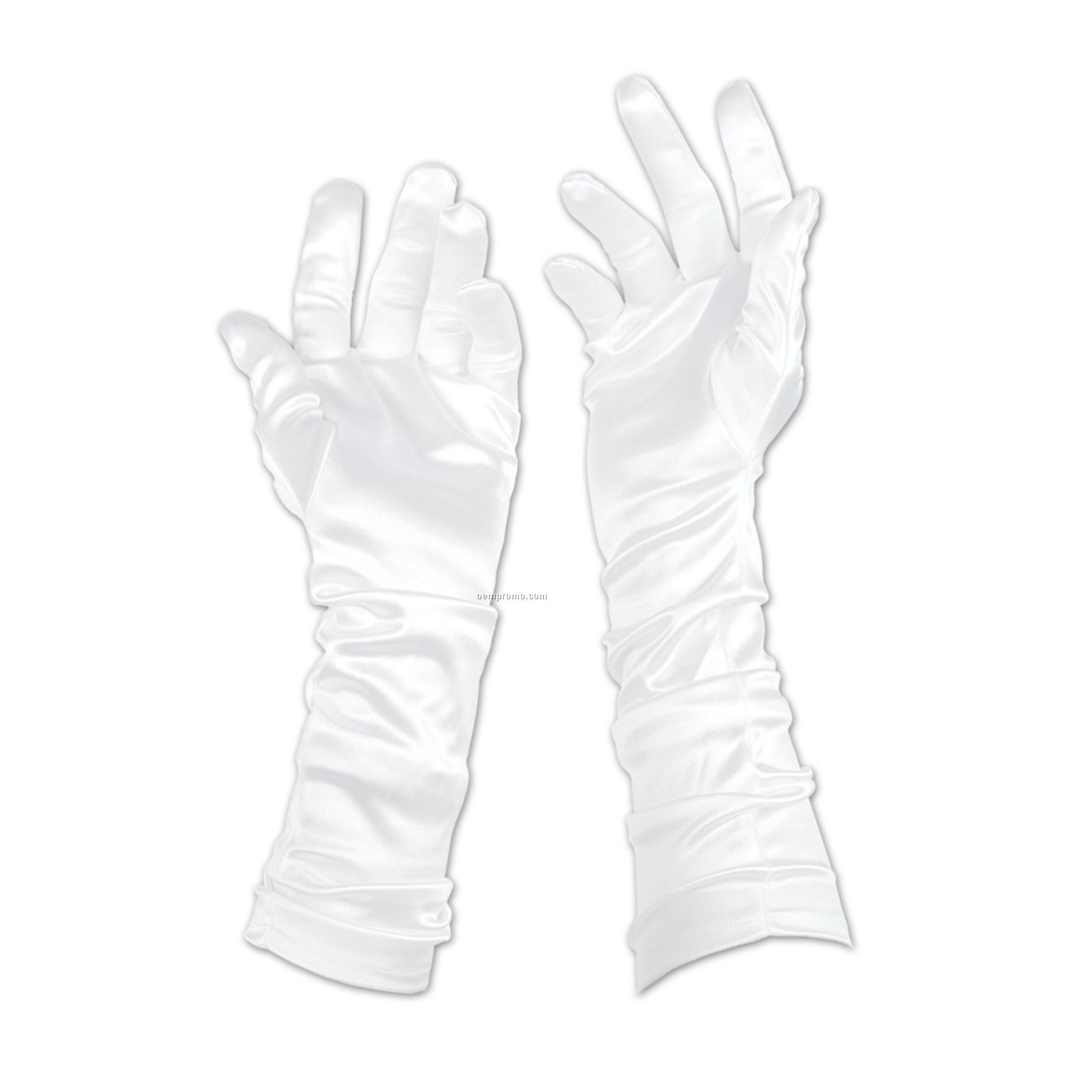 Gloves,China Wholesale Gloves-(Page 48)