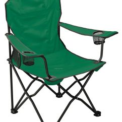 Baseball Folding Tent Chair Most Comfortable Office China Wholesale