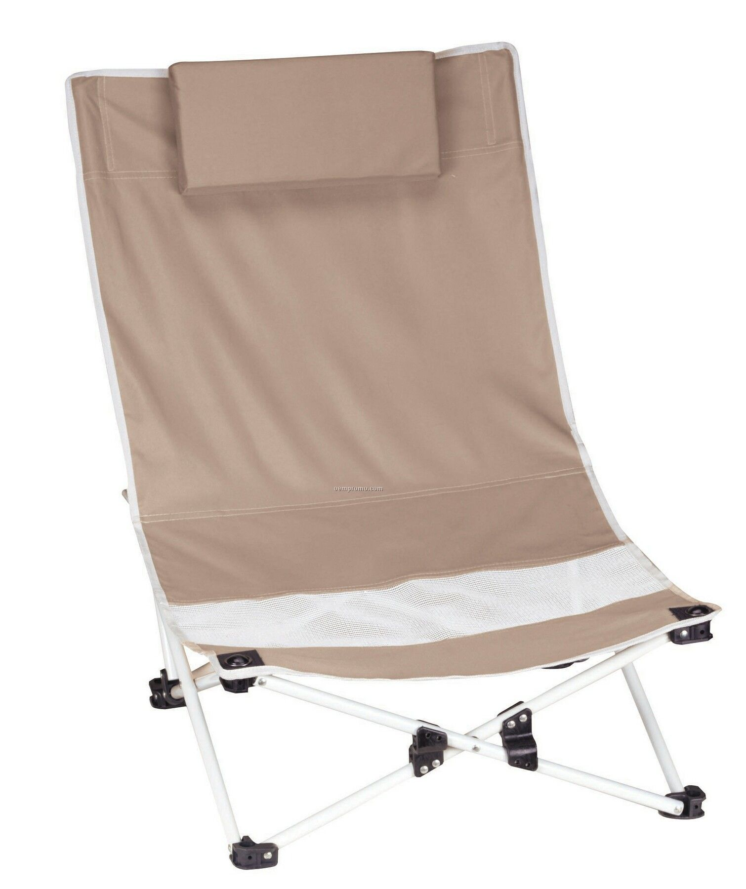 folding chair with cooler posture pack seat wedge china wholesale