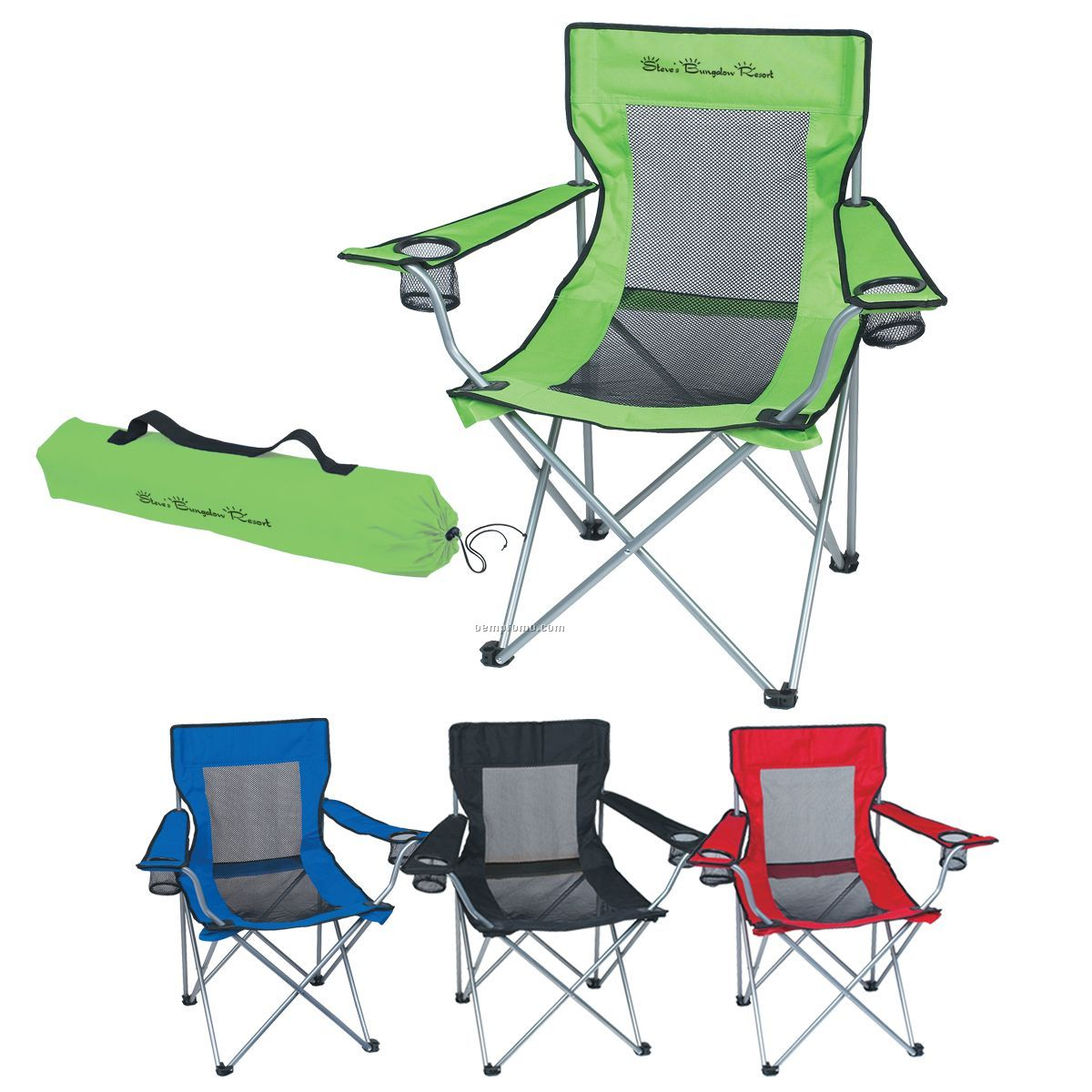 folding quad chair velvet dining chairs uk broadband with mesh back china wholesale