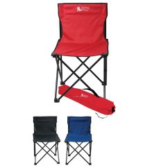 Baseball Folding Tent Chair Dorm Room Chairs Bed Bath And Beyond China Wholesale