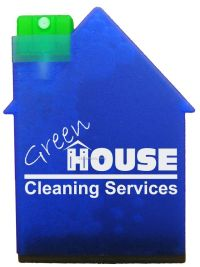 Pure Air Freshener - House Shape,China Wholesale Pure Air ...