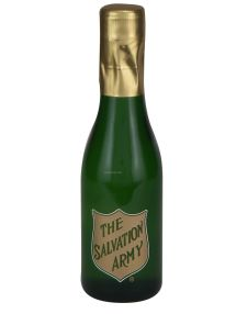 Wine 187 Ml Champagne Wholesale