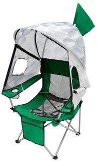 Tent Chair - Golf,China Wholesale Tent Chair - Golf