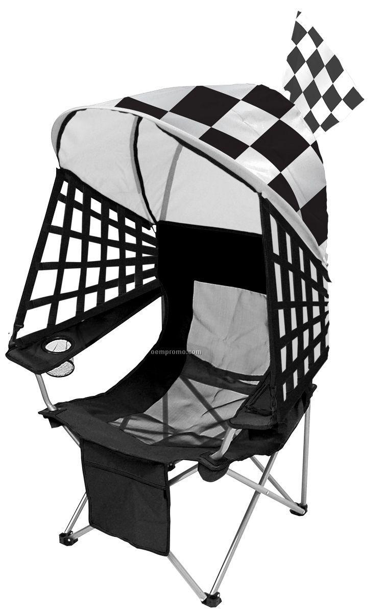 folding chair backpack tall outdoor chairs tent - baseball,china wholesale baseball