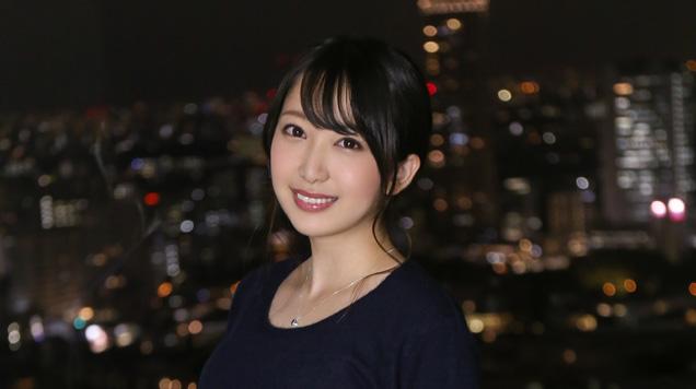 Mywife-1598 No.994 久保田 梢 蒼い再會 | Porn77.Info | Free AV Downloads.