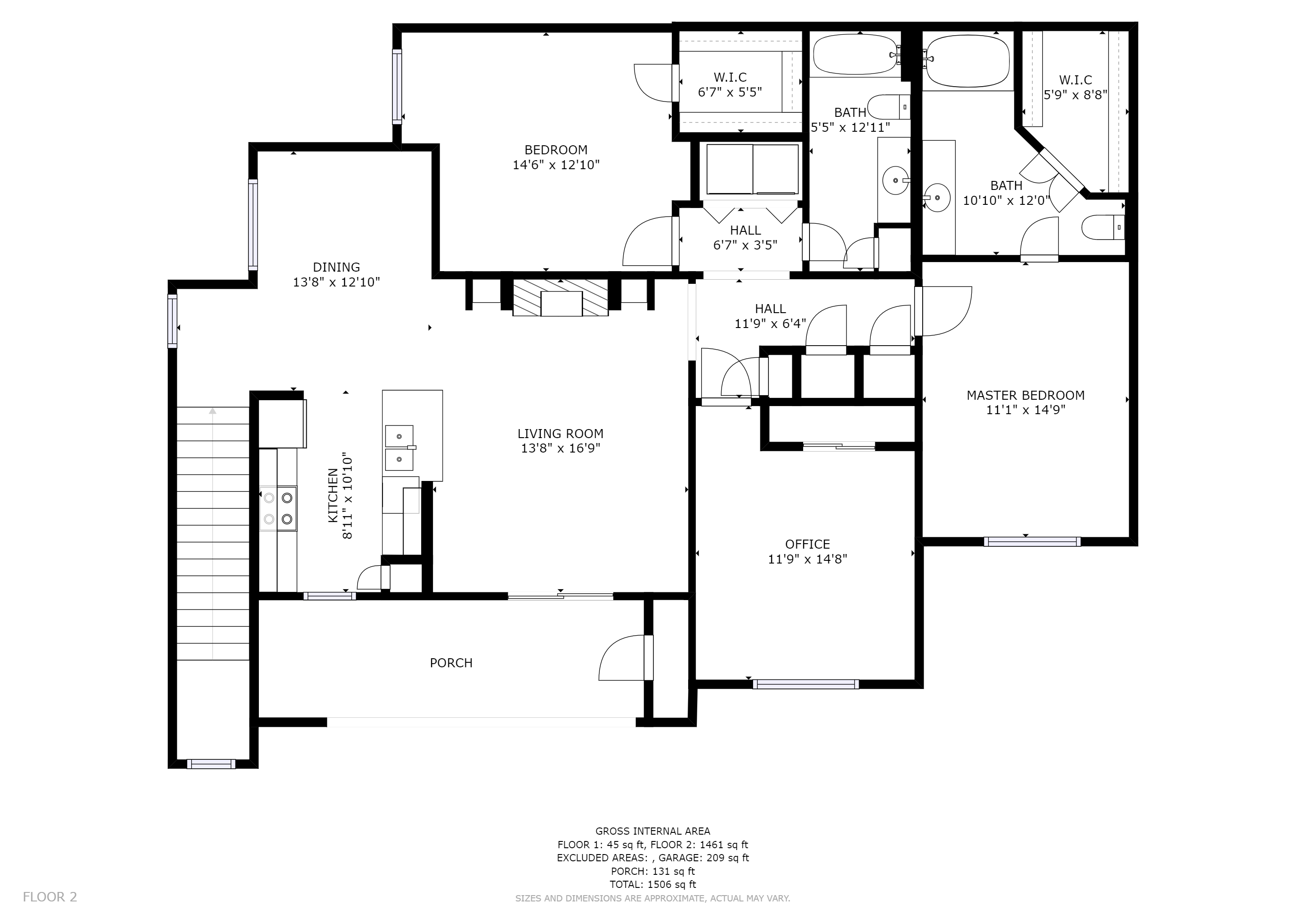 5620 Fossil Creek Pkwy #12201 Fort Collins, CO 80525