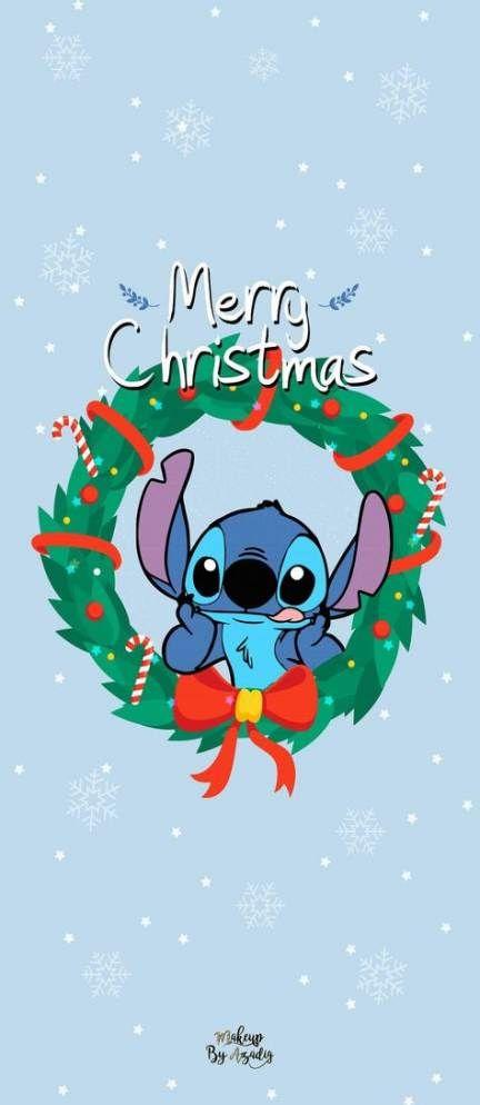 聖誕桌布分享 充滿聖誕氣息的卡通桌布來啦!超多款一次蒐集 Look Pretty 美日誌
