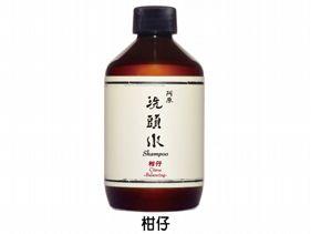 YUAN 阿原肥皂~苦瓜/柑仔/檸檬 洗頭水(250ml) 3款可選 - 小三美日   美妝、保養、生活用品購物網