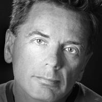 Peter Nagainis