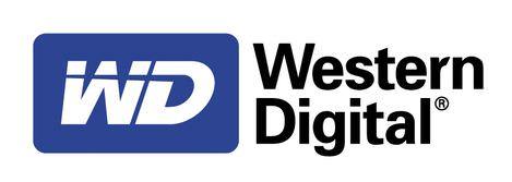 WD 硬碟壞軌修復軟體 WinDlgcht 免安裝中文版@使用教學