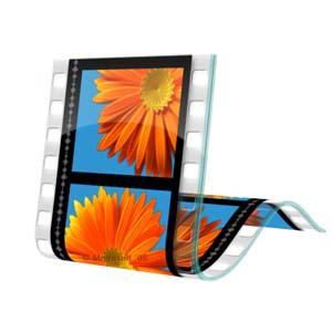 免費影片剪接軟體下載:Windows Movie Maker 2.1 繁體中文免安裝版 (含軟體操作教學) - 簡單生活Easylife