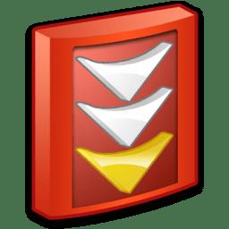 FlashGet 快車 – 知名老牌檔案下載續傳軟體@免安裝中文版