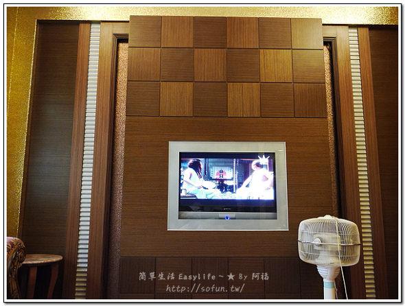 [雲林斗六住宿] 雲科大附近 ~ 御花園商務汽車旅館 Motel (斗六館)