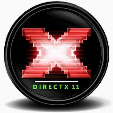 DirectX 11 下載   DX11 玩電腦 3D 遊戲必裝最新繁體中文版之 Windows 7 適用   搜放資源網