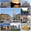 [旅行] 義大利旅遊行懶人包程 – 景點/美食/住宿/手機上網