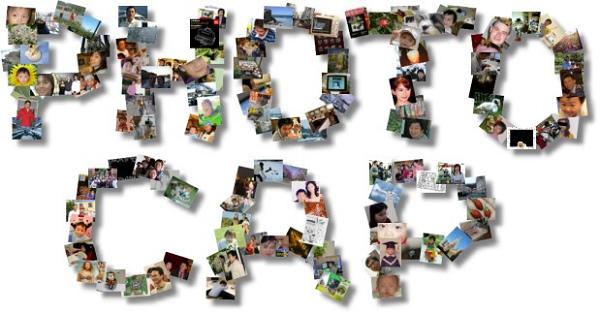 PhotoCap – 免費好用修圖軟體下載 (綠色免安裝中文版)