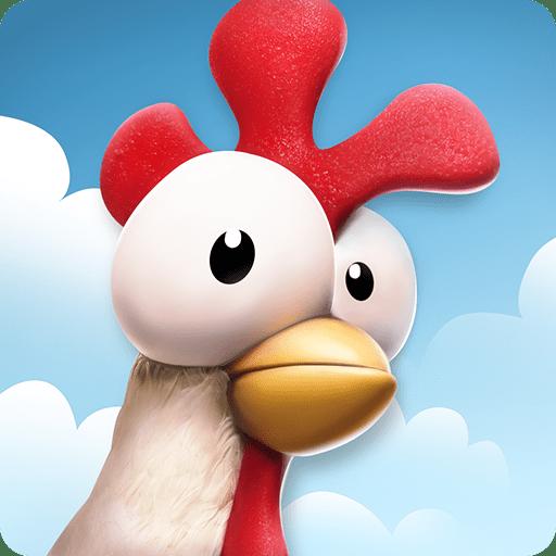 [經營遊戲App] 卡通農場 (Hay Day)@電腦版/遊戲攻略/刷鑽石.修改外掛 | 搜放資源網