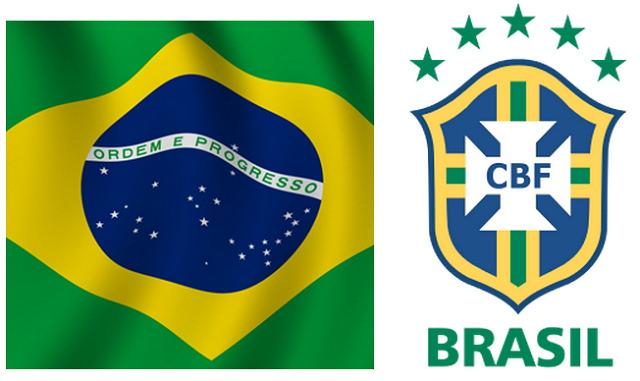 [世足球隊] 巴西國家足球隊 BRASIL 球隊介紹,戰力分析 | 搜放資源網