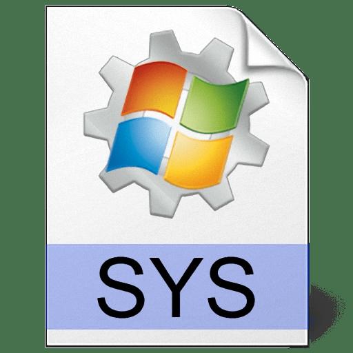 [教學] 關閉/刪除 pagefile.sys & hiberfil.sys 系統分頁檔@增加硬碟空間
