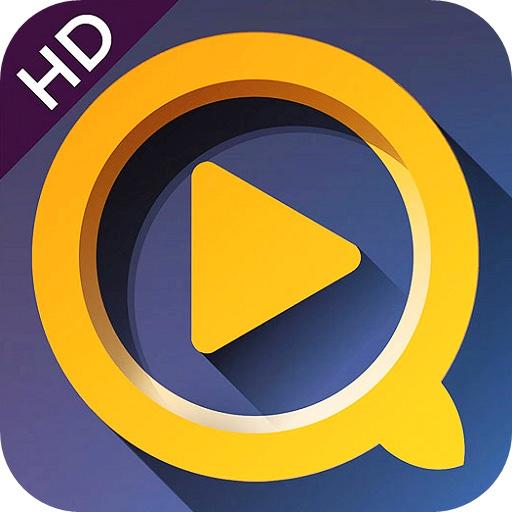 [娛樂] 千尋影視 - 動漫,行動裝置 App - 簡單生活Easylife