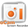 oCam – 電腦螢幕畫面擷取/錄影軟體,支援HD格式@免安裝中文版