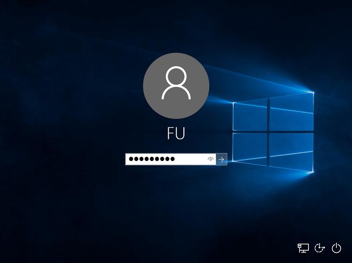 [教學] 如何免輸入密碼讓 Windows 10 自動登入加快開機速度 - 簡單生活Easylife