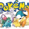 [寶可夢攻略懶人包] PokemonGO 精選 IV 計算/技能/圖鑑/地圖/快速升級文章
